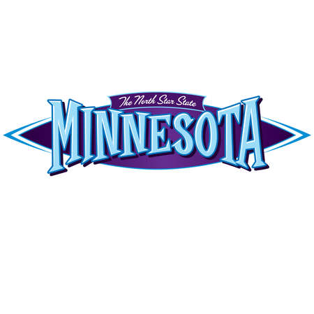social history: Minnesota The North Star State