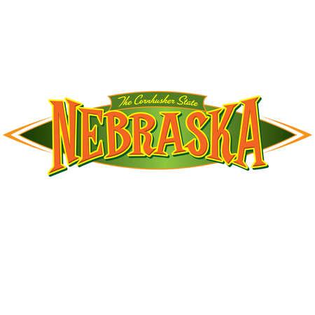 nebraska: Nebraska The Cornhusker State