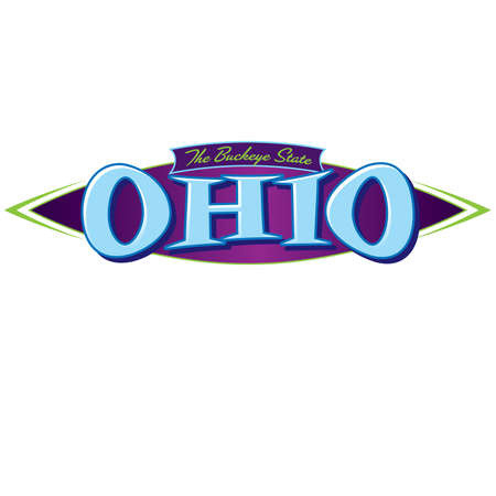 social history: Ohio The Buckeye State