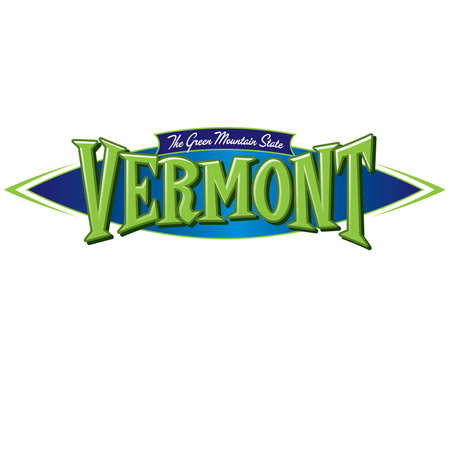 social history: Vermont The Green Mountain State