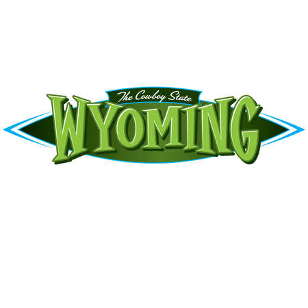 social history: Wyoming The Cowboy State
