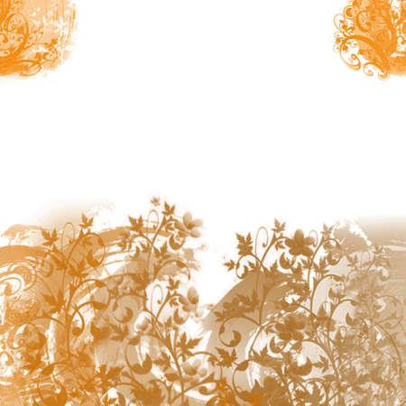 flowers Stock Photo - 2817168