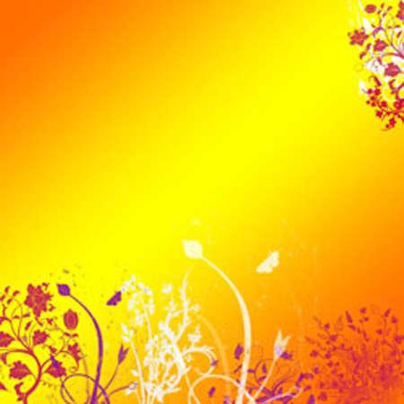 flowers Stock Vector - 2817174