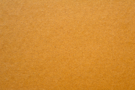plywood: Brown plywood texture Stock Photo