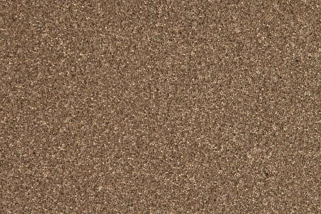 Brown grain texture upclose surface detail material Stock Photo - 2730946