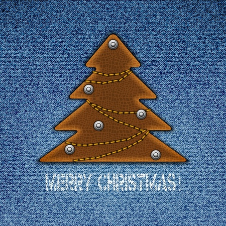 Christmas background.Vector illustration. Eps10 Vector