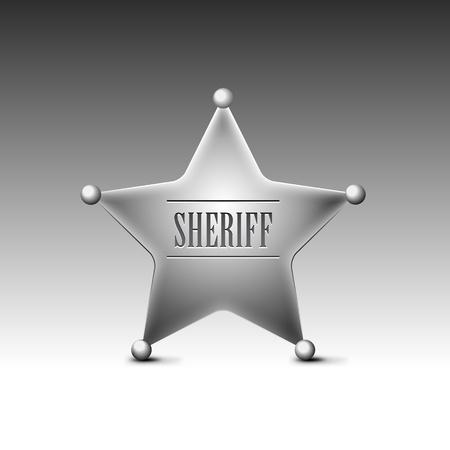enforce: Sheriff