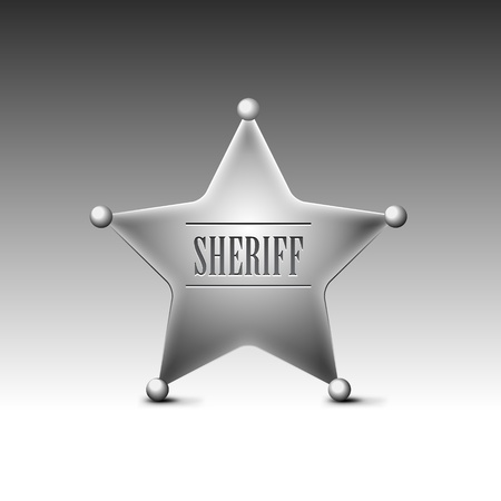 sheriffs: Sheriff