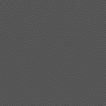 Gray pattern  Element for your design  Illustration