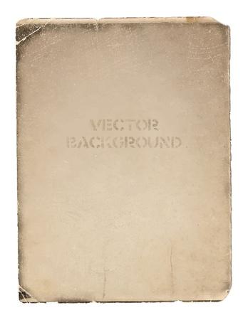 Vector background. Vector design. Eps 8 Stock Vector - 20961814