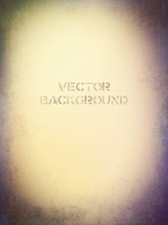 background design Stock Vector - 21078019