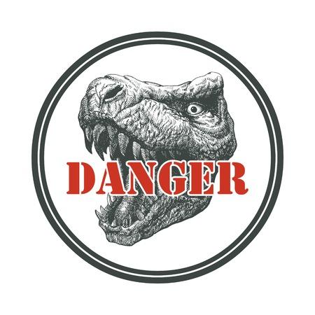t rex: Tyrannosaurus Dinosaur