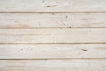 bleached: Wooden pine planks with relief structure, background, texture, pattern, mockup