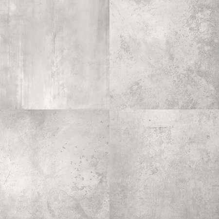 Modern ceramic tiles decor texture for background designs Standard-Bild