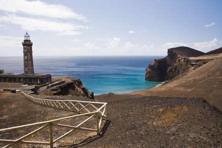 agriculture azores: faial island - Azores
