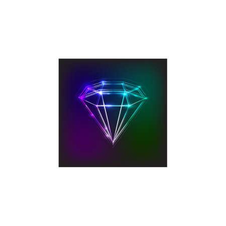 dimond: dimond