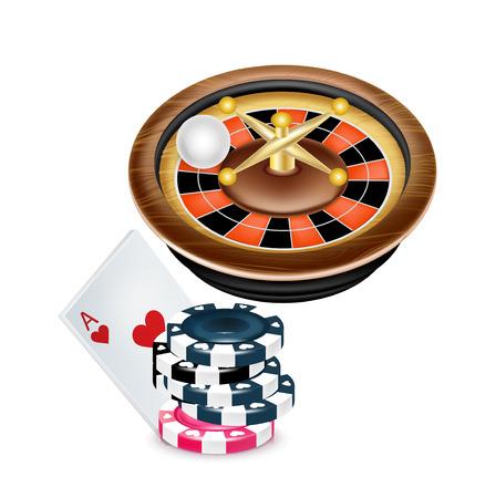 Рулетка карты покер рулетка минимальная ставка 1 рубль