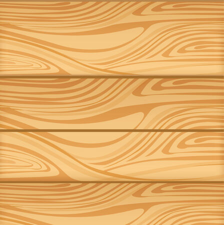 wooden texture pattern vector illustration