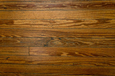 gritty: Wooden Floor Pattern design Gritty. Stock Photo