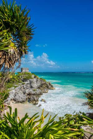 roo: Pristine Paradise neare Cancun, Quintana Roo adventure, traveling Mexico.
