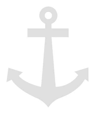anchor: Anchor Illustration