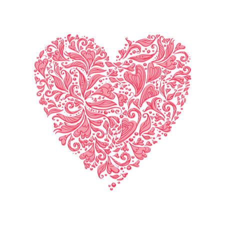 heart: Heart.