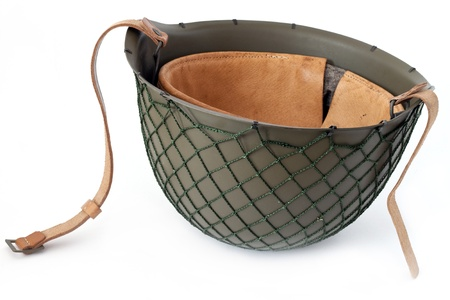 seconda guerra mondiale: US Army Helmet Seconda Guerra Mondiale