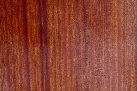 Texture wood dackground wood type Stock Photo - 13456695
