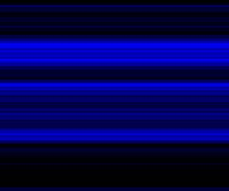 Abstract stripe blue black background Stock Photo
