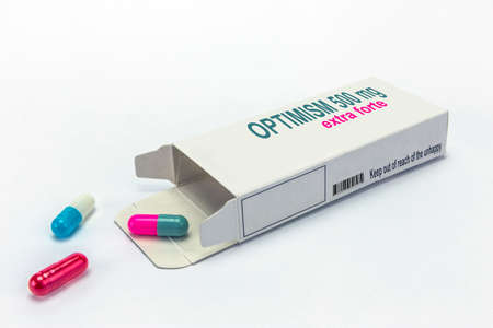 [Imagen: 54781792-paquete-de-la-medicina-abierta-....jpg?ver=6]