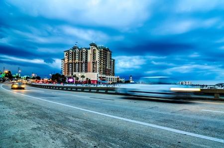 destin: destin florida beach life scenes