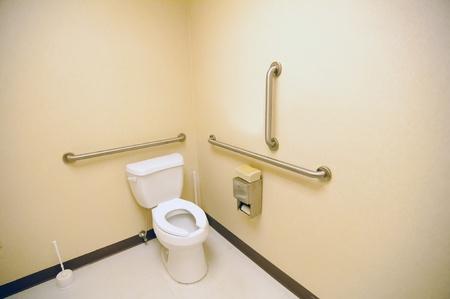 Handicap Bars For Bathrooms Toilets Handicap Bathroom Toilet Bars