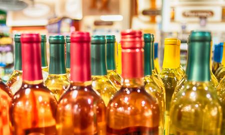 Dating vroege wijnflessen Speed Dating voor professionals Toronto
