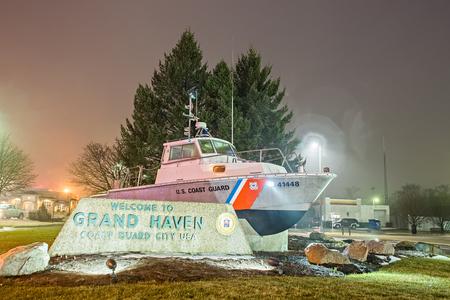 March 2017 Grand haven MI - welcome to grand haven michigan coas Editorial