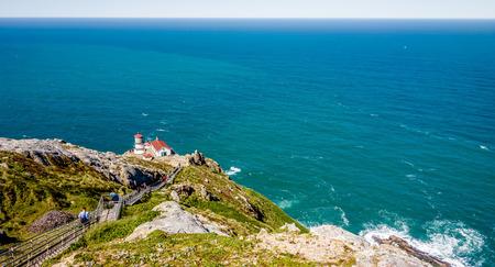 Point reyes national seashore landscapes in california Reklamní fotografie