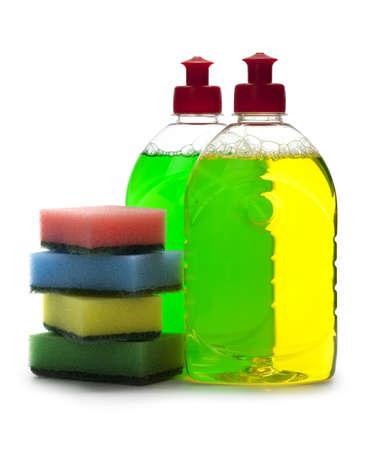 lavar platos: Lavavajillas