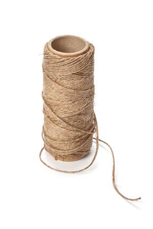 hank: Thread - string hank