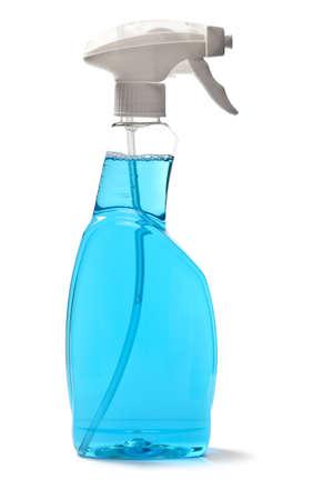 dishwashing: Detergente para lavar platos
