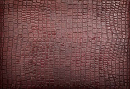 leathery: Leather background