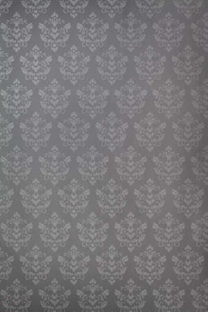 Grey: Black wallpaper
