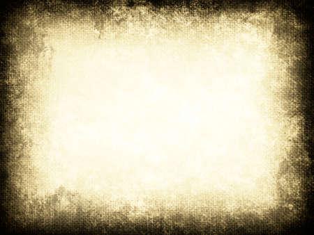 papier naturel: Grunge