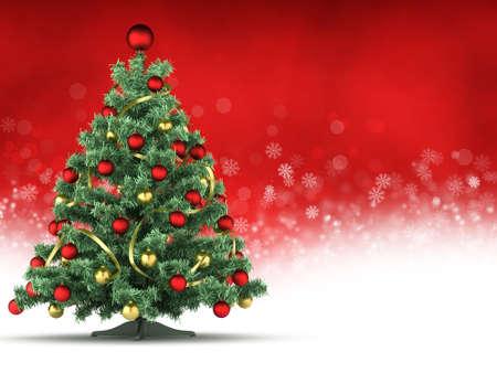 Christmas Tree Template Christmas Card Template Xmas