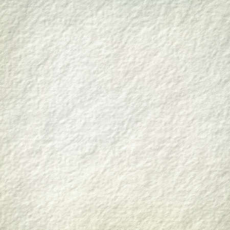Rough plaster - background or texture photo