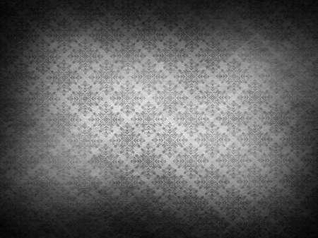 patterned wallpaper: Patterned wallpaper background