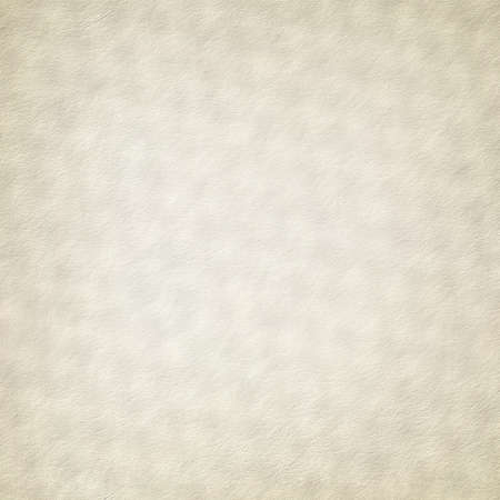 Plastered wall background or texture photo
