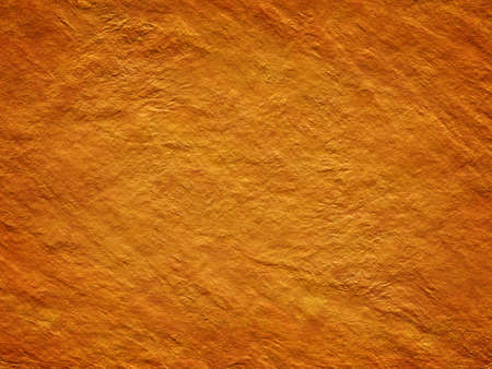 plastered: Rough plastered wall - background or texture
