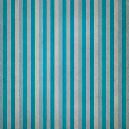 Abstract patterned background or texture photo