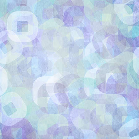Grunge patterned background photo