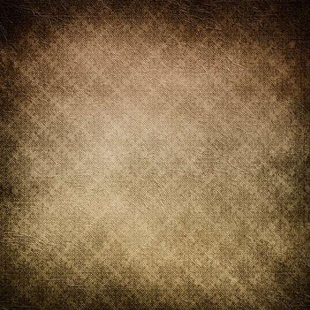 patterned wallpaper: Grunge patterned wallpaper background