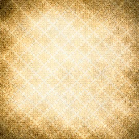 patterned wallpaper: Grunge patterned wallpaper